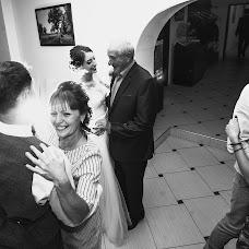 Свадебный фотограф Толя Саркан (sarkan). Фотография от 01.10.2018
