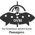 OVNI - Passageiro icon
