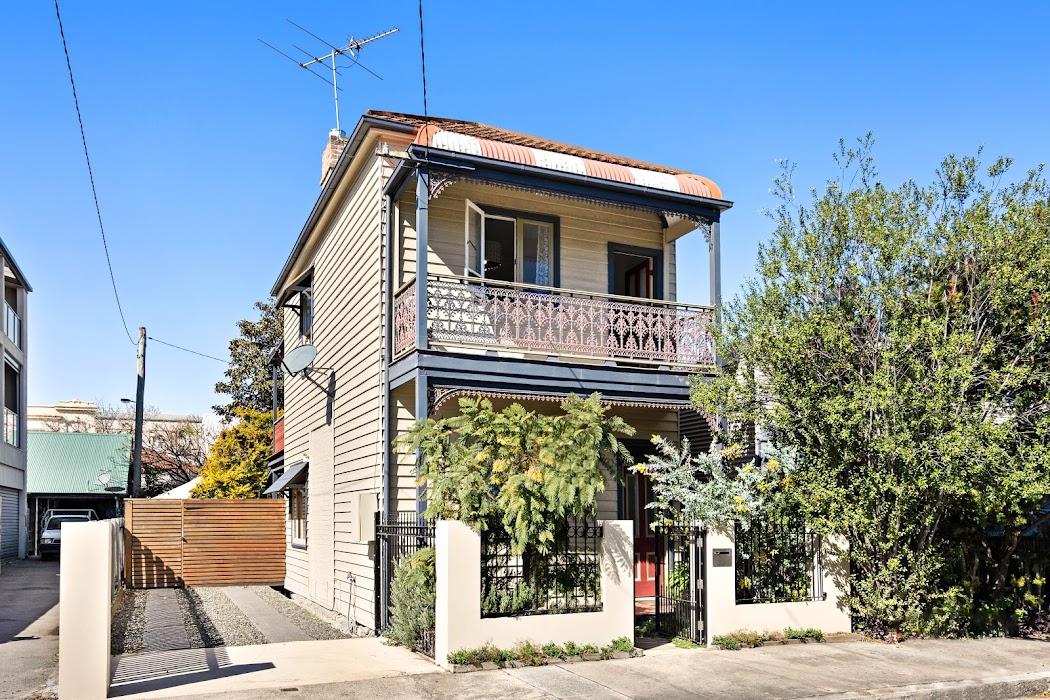 Main photo of property at 2 Daniel Street, Islington 2296
