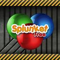 Splunket Free icon