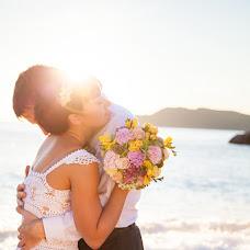 Wedding photographer Marina Andreychenko (Andrejchenko). Photo of 11.05.2015