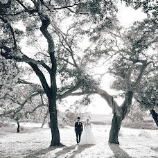 Wedding photographer André Henriques (henriques). Photo of 24.07.2015