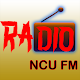 NCU FM RADIO APK