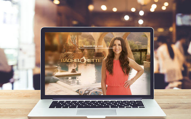 The Bachelorette Wallpapers Show Theme