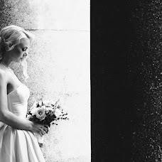 Wedding photographer Erika Butrimanskienė (ErikaButrimansk). Photo of 10.09.2017