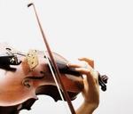 Pretoria FM Christmas Concert by Pretoria Symphony Orchestra : Leriba Hotel