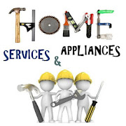 Home Services & Appliances