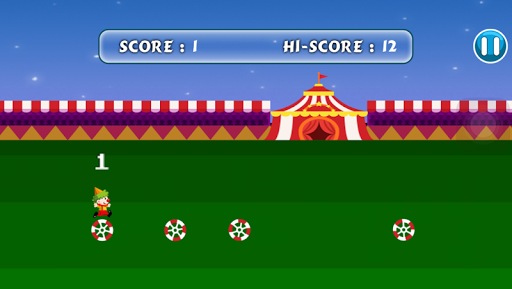Clown Circus 2: Amazing Circus for PC