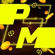 Pari/M.Online apk