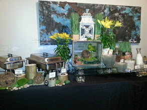 Photo: Event Catering in Nashville, TN