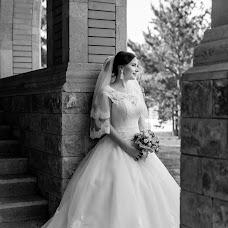 Wedding photographer Vitaliy Kucher (teamer). Photo of 13.08.2016