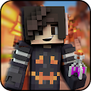 Lucky Craft : Free Exploration 1.2.3.4.5.6.7.8.9.1 APK Download