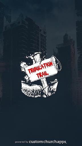 Tribulation Trail