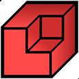 Download SketchUp Viewer APK 4 0 1 Full | ApksFULL com