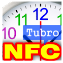ID463-NFC時間下載