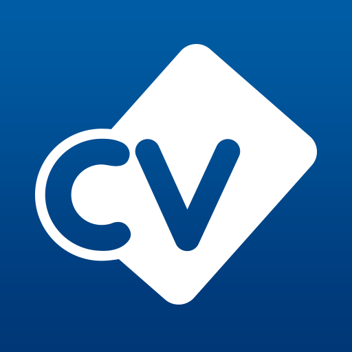 CV-Library Job Search file APK for Gaming PC/PS3/PS4 Smart TV