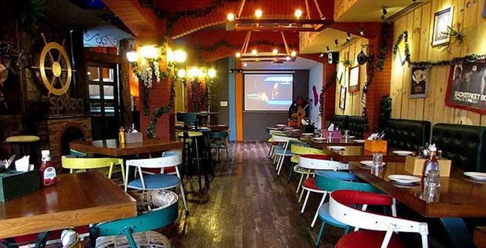best-cafes-in-hudson-lane