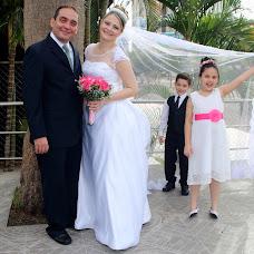 Wedding photographer Yvonne Lopez (YvonneLopez). Photo of 09.07.2016
