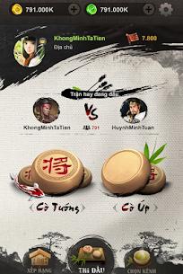 ZingPlay – Chinese Chess – Banqi – Blind Chess 2