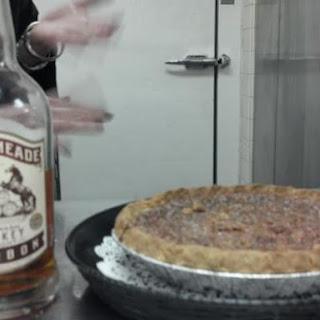 Miss Daisy's Jackson Pie