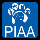 Pet Expo & Groomex icon