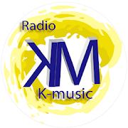 Radio KMusic APK