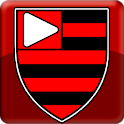 MENGÃO PLAY icon