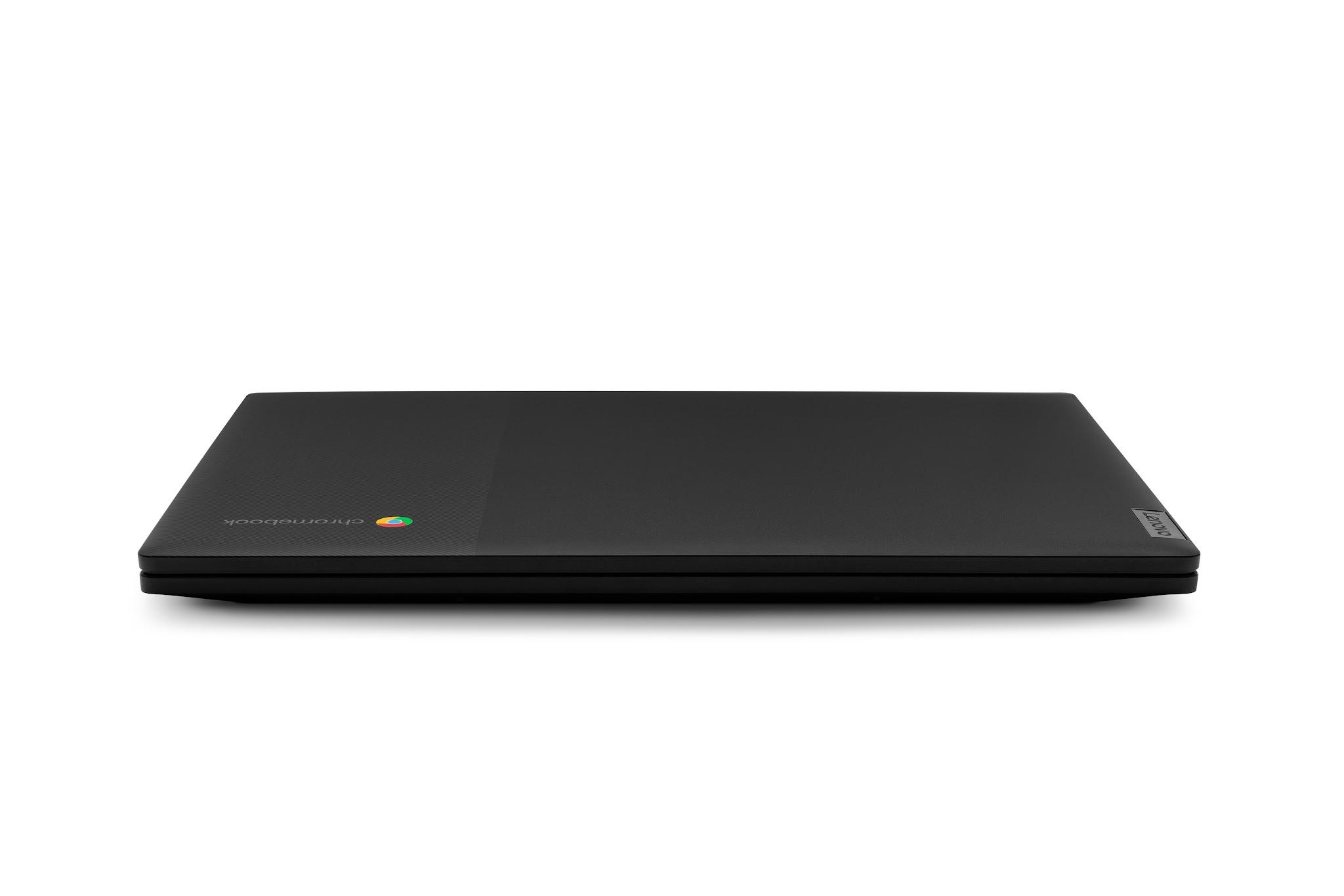 Ideapad Slim 3 Chromebook - photo 11