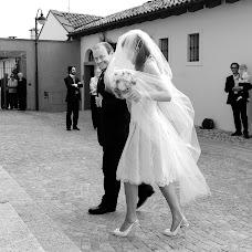 Wedding photographer Igor Petrov (igorpetrov). Photo of 20.01.2014