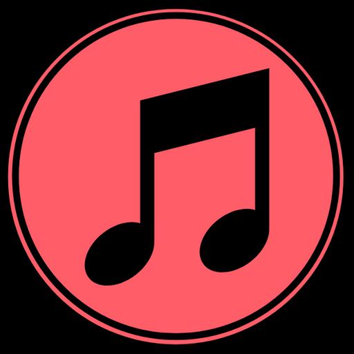موزیکو - موزیک پلیر پیشرفته