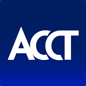 Assoc of Comm College Trustees
