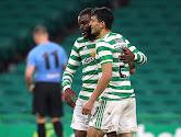 Celtic Glasgow wint spannende bekerfinale en pakt 12e(!!) trofee op rij in Schotland