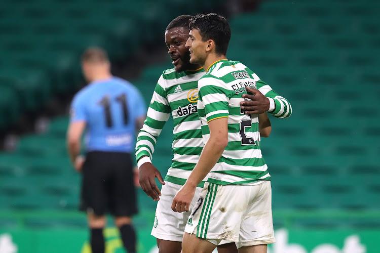Champions League: Celtic meteen uitgeschakeld in de tweede kwalificatieronde