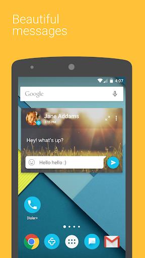 玩免費通訊APP|下載联系人加强版 (Contacts+) app不用錢|硬是要APP