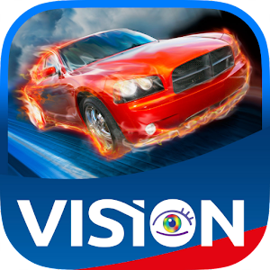 D Cool Cars Android Apps On Google Play - Cool 3d cars