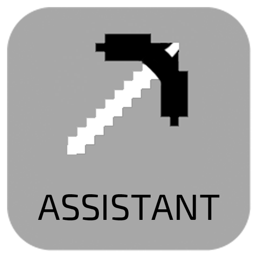 Assistant For Minecraft PE (Mods,Skins,Maps) Android APK Download Free By LimeCake