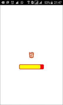 FrogLove Game APK screenshot thumbnail 1