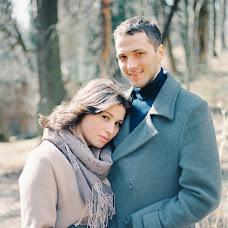 Wedding photographer Sergey Spiridonov (Diarigel). Photo of 20.05.2016
