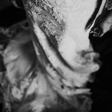 Fotógrafo de bodas Roberto Torres (torresayora). Foto del 13.07.2018