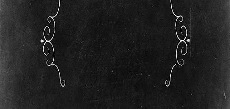 "Photo: Chalkboard Essay blog background Graphics: http://starsunflowerstudio.blogspot.com  To use: 1. Download to your computer. 2. Go to your Blogger blog and the Template Designer. Select the ""Simple"" template. 3. Click ""Background."" 4. Click the background image thumbnail. Click ""Upload Image."" 5. Upload this image from your computer. 6. Click ""Done."" Change alignment to top-center. Change tiling to ""Don't tile."" Uncheck ""Scroll with page."" 7. Using the advanced settings, change the main wrapper to transparent and the fonts and colors as desired. Click ""Apply to Blog."" 8. The most important step: Enjoy!  If you use this blog background and really enjoy it, please consider putting something like this in your footer: ""Blog background by http://perryelisabeth.blogspot.com.""  Oh, and I'd love to see it on your blog! Share a link with me if you like! :)"