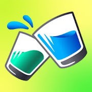 DrinksApp: games to play in predrinks and parties!