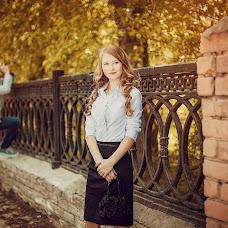Wedding photographer Evgeniy Prodazhnyy (prodazhny). Photo of 12.02.2017
