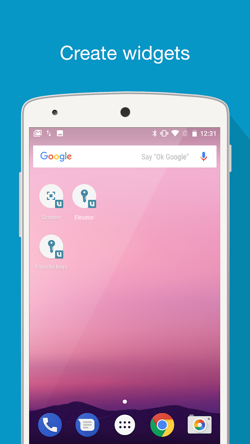 usher android apps on google play. Black Bedroom Furniture Sets. Home Design Ideas