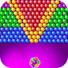 Jeux de bulles -Bubble Shooter