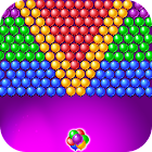 Bubble Shooter farm games 68.0