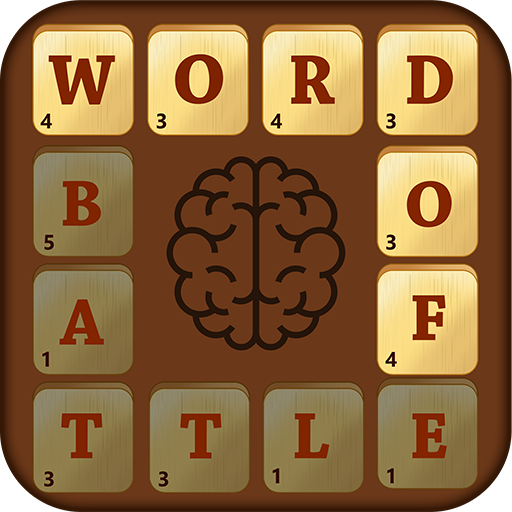 Battle of Word file APK Free for PC, smart TV Download