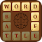Word Speed file APK Free for PC, smart TV Download