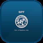 SIPF Icon
