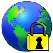 Online VPN