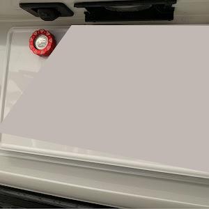 コペン LA400K RobeᏚ 改のカスタム事例画像 ゆぅ〜✻Plumeria✻さんの2019年04月28日09:08の投稿